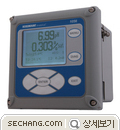 ORP Meter 설치형_Dual Type 70A-ORP/ORP  세창인스트루먼트(주)